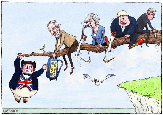 brexit-cartoon-corbyn-may