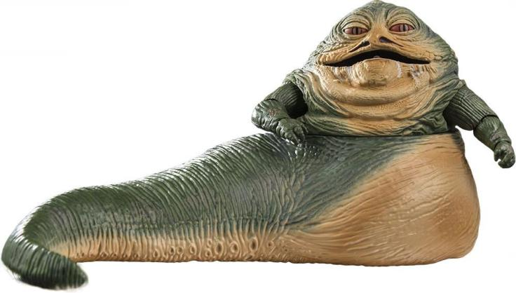 star_wars_black_series_deluxe_figure_jabba_the_hutt_6_figure_hasbro_1024x1024