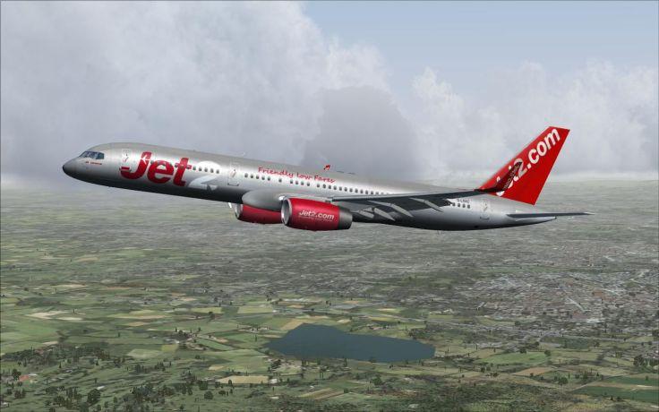 3425-jet2g-lsaczip-2-ls2