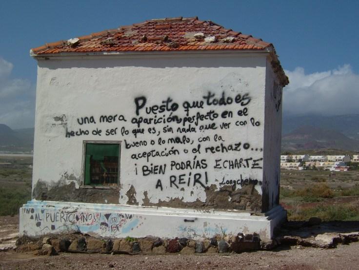 Tenerife 0203